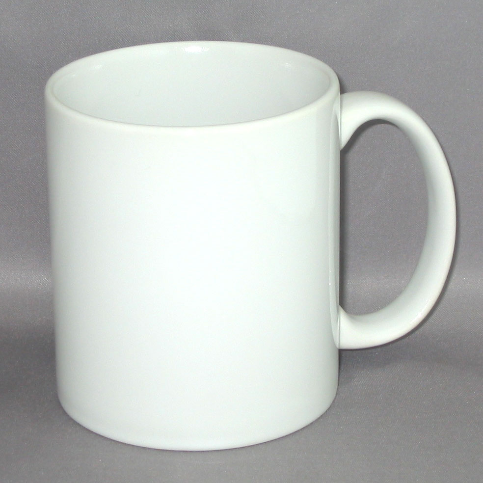 Mug, tasse haute pour infusion