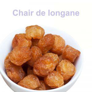 Longane