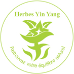 Herbes Yin Yang