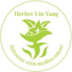 Herbes Yin Yang